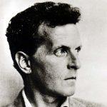 Posnetek okrogle mize ob 130. obletnici rojstva Ludwiga Wittgensteina