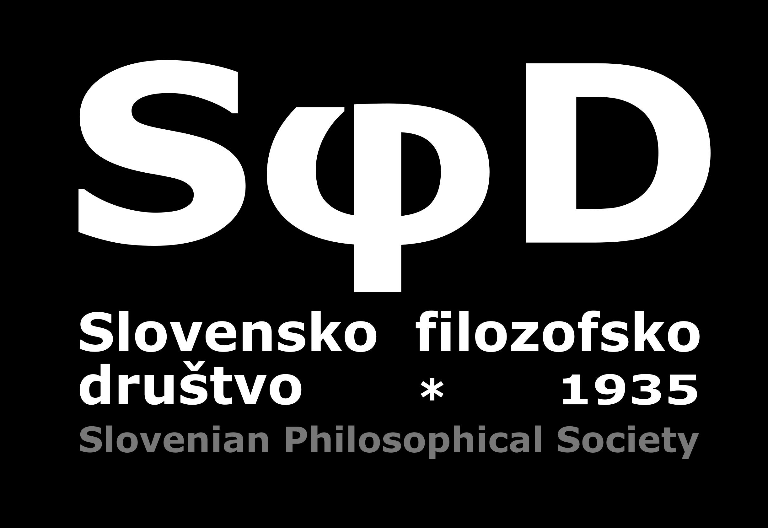 sfd_logo_crno-ozadje